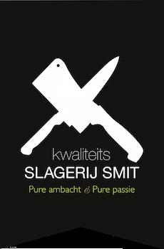 Logo Slagerij Smit Stadskanaal